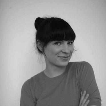 Katharina Worf  Curator of Block Universe,