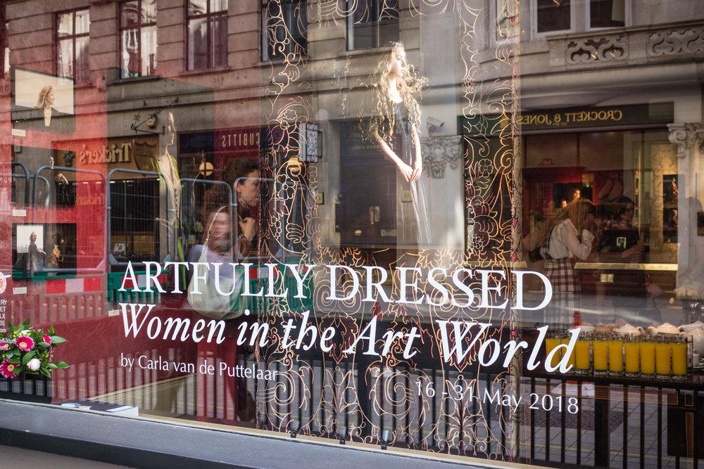 Artfully Dressed - Weiss Gallery-14.jpg