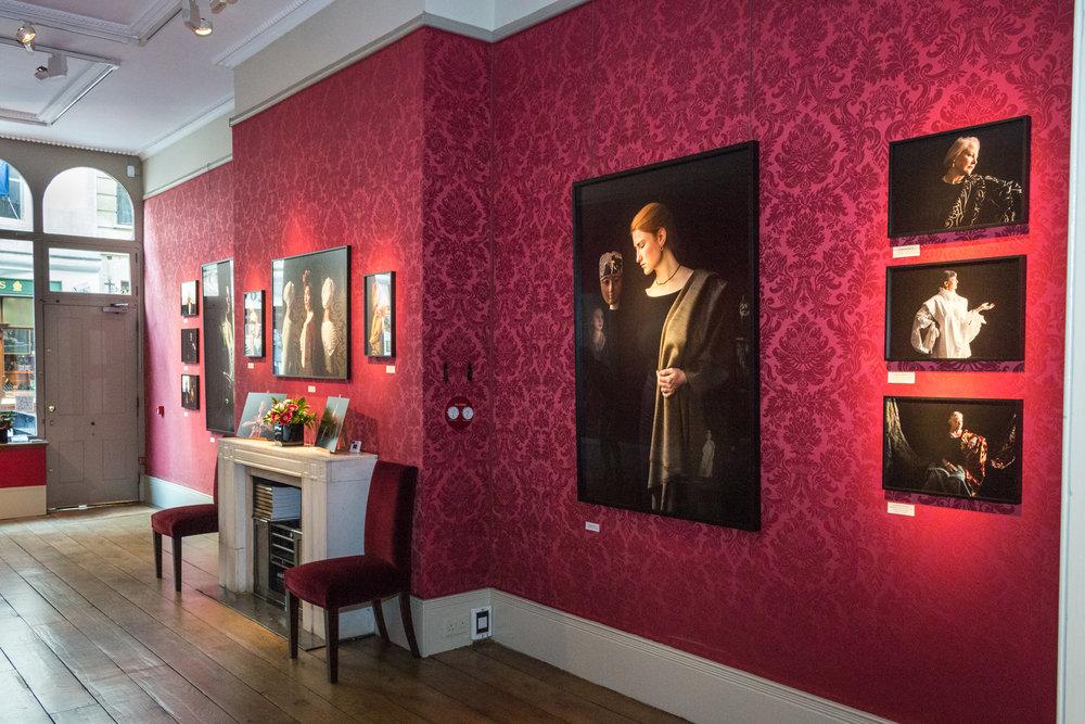 Artfully Dressed - Weiss Gallery-4.jpg