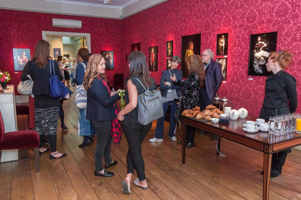 Artfully Dressed - Weiss Gallery-60.jpg