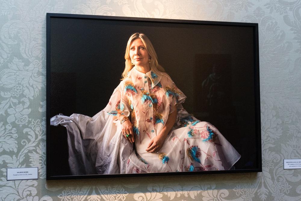Artfully Dressed - Weiss Gallery-2.jpg