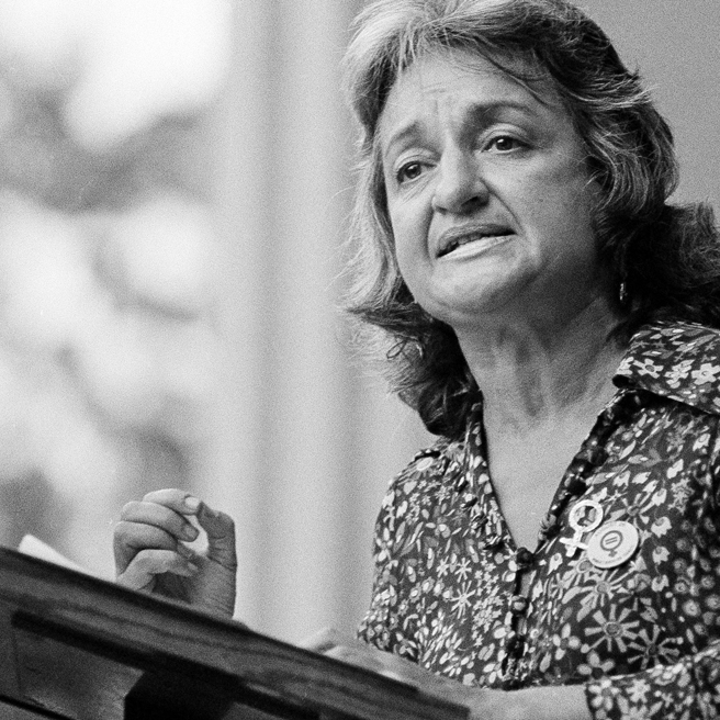 swc19-strong-jewish-women-in-history-betty-friedan-the-feminist-mystique_thumbnail-1.png.jpeg