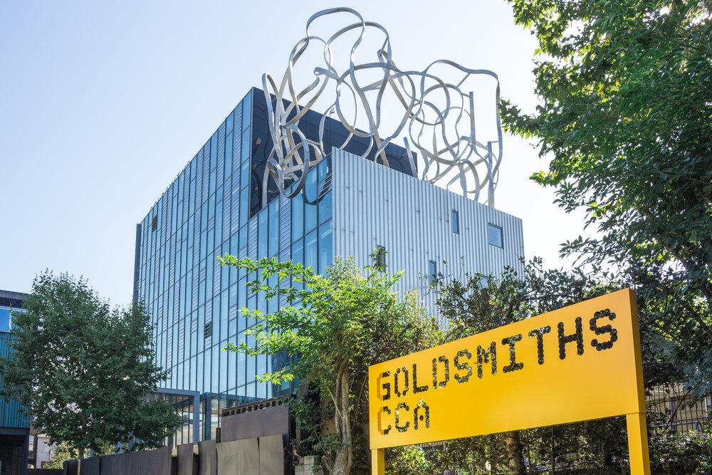 AWITA - Goldsmiths CCA-1.jpg