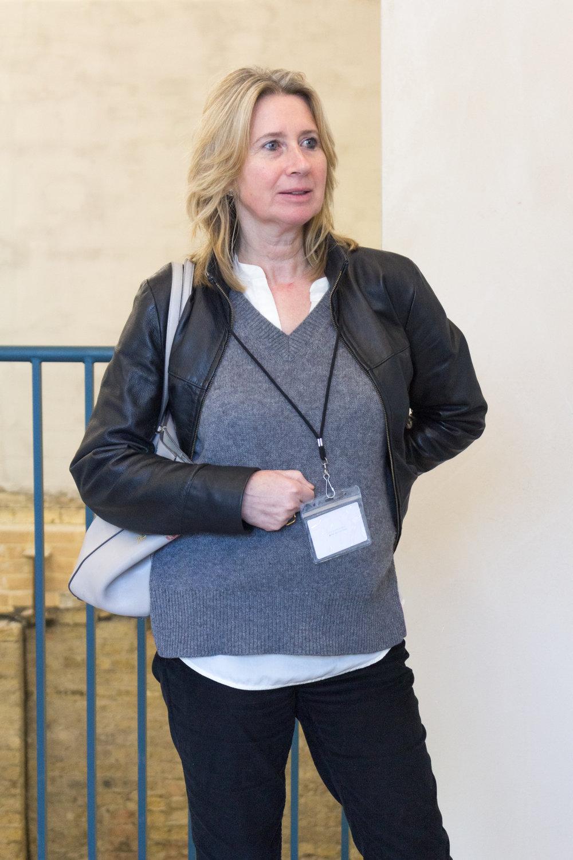 Philippa Hogan-Hern