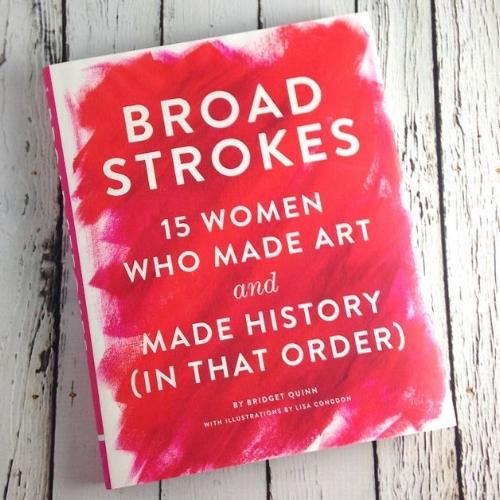 broad-strokes.jpg