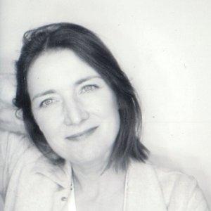 MAGGIE O'REGAN