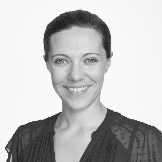 GLORIA LUCCHESE