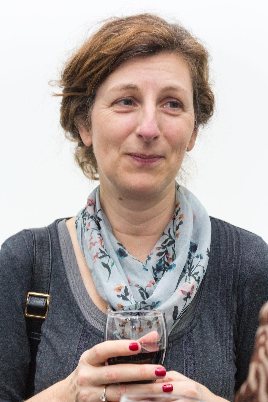 Joanna Bryant