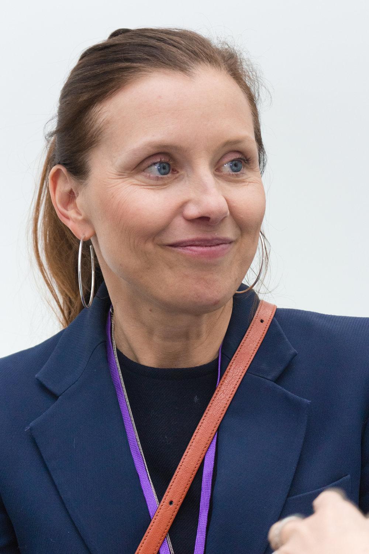 Annka Kultys