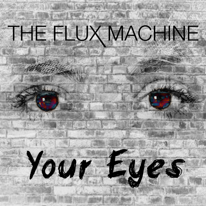 The Flux Machine