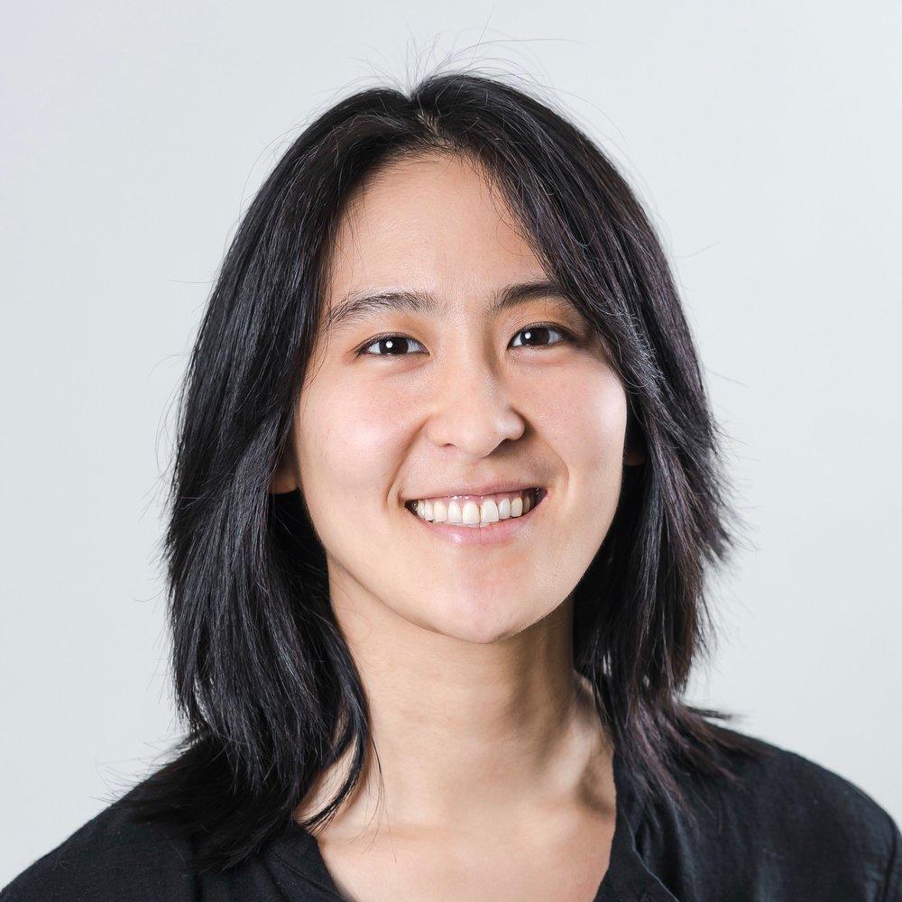Vivian Chu (CTO and Co-Founder) 2.jpg