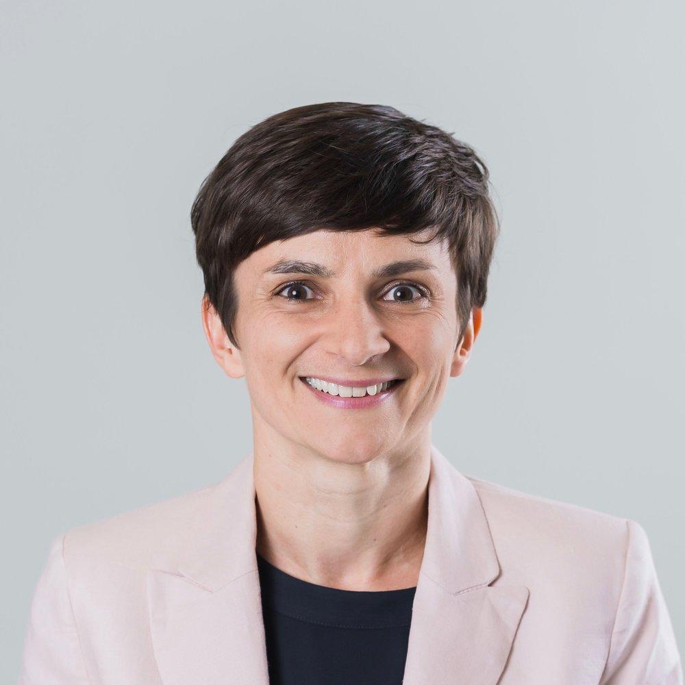 Agata Rozga (Head of Product) 2.jpg