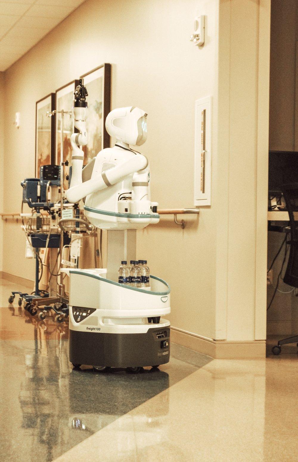 Moxi at Texas Health Dallas.jpg