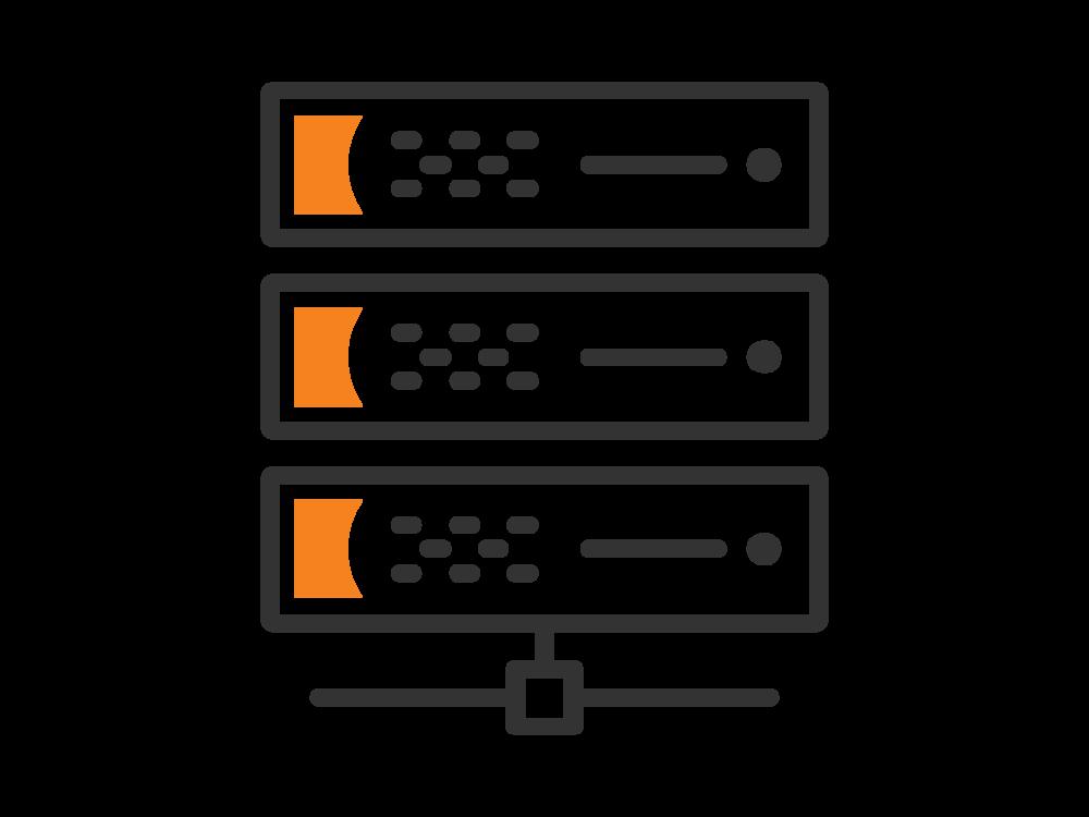 orange server.png
