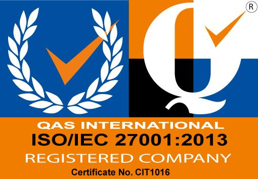 ISO27001-logo.jpg