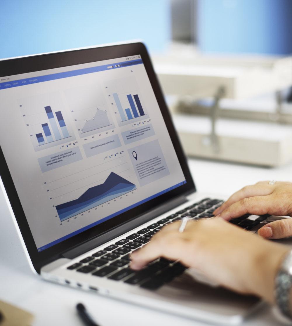 Analytics laptop.jpeg