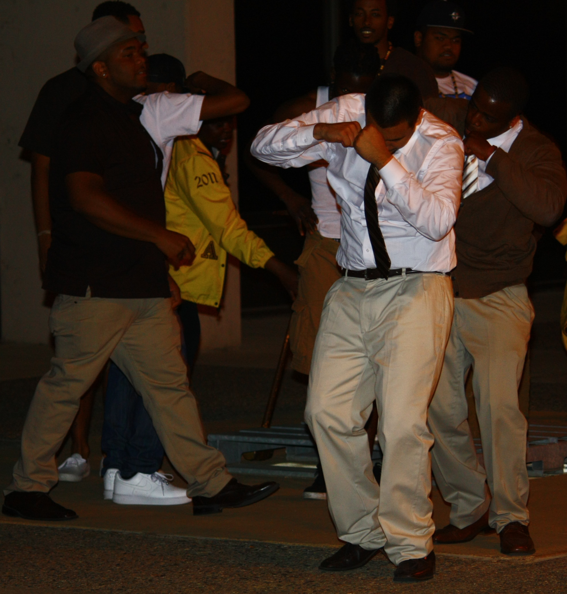 Iota Probate (11 of 12)