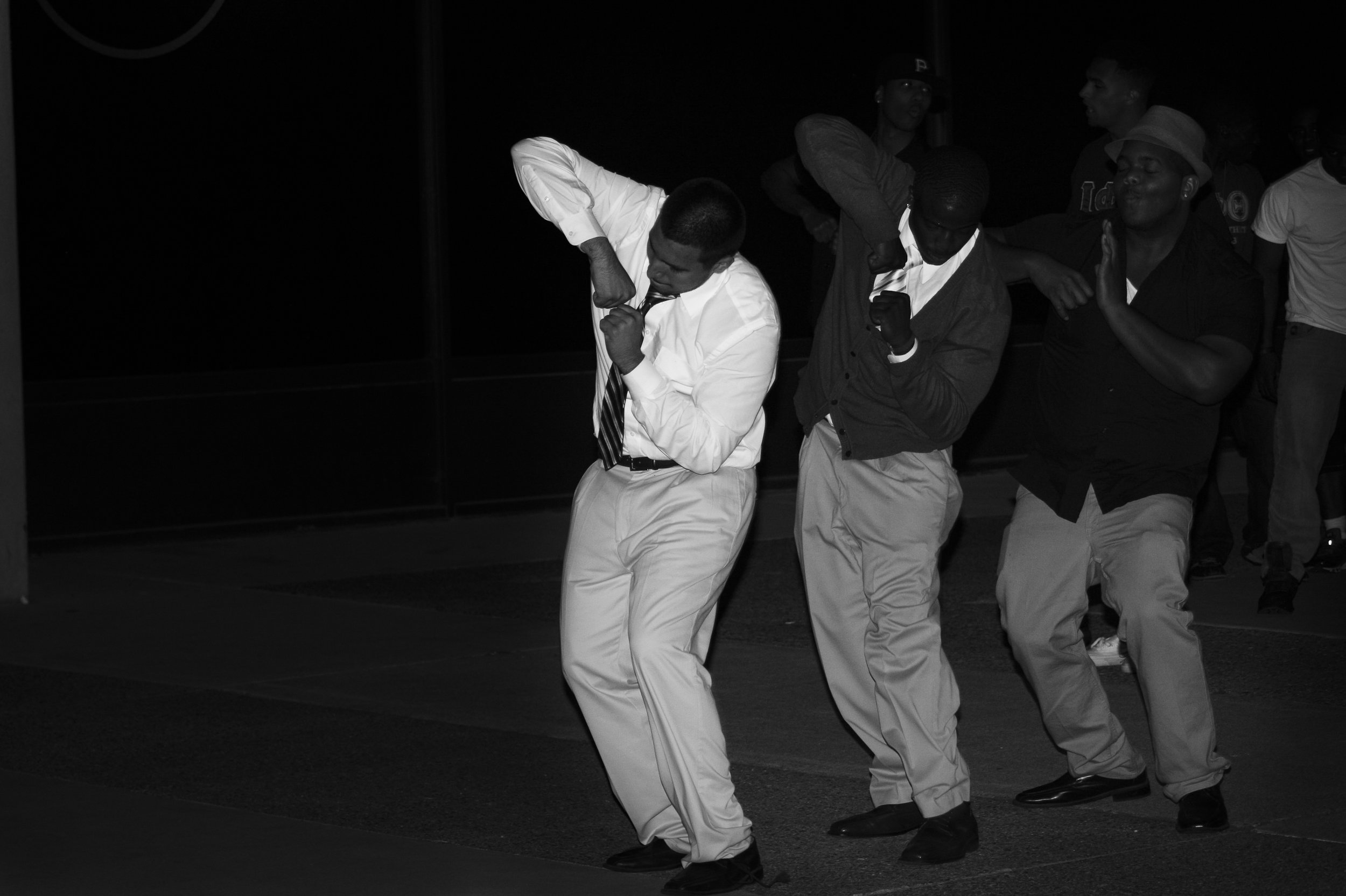 Iota Probate (12 of 12)
