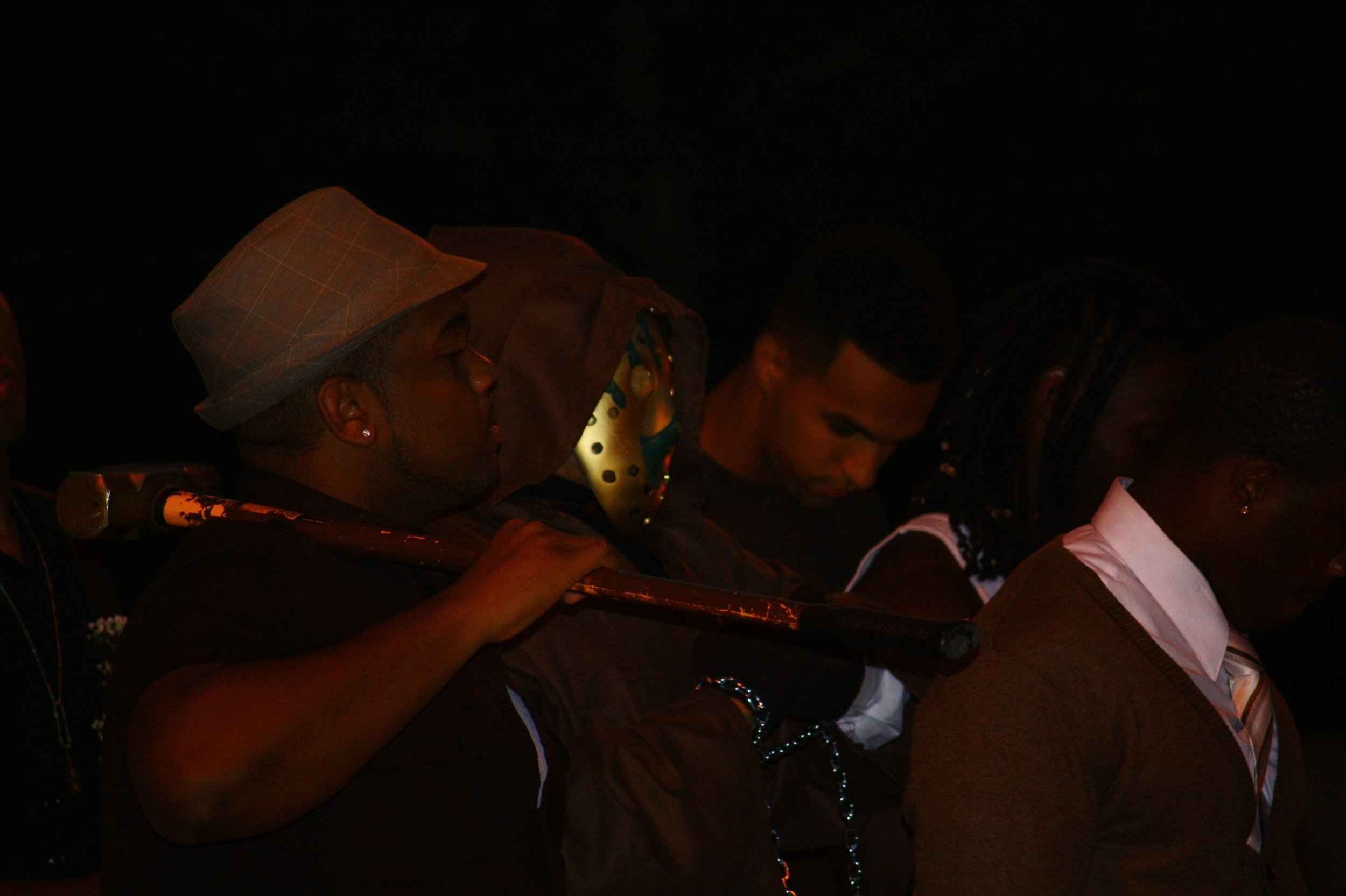 Iota Probate (7 of 12)