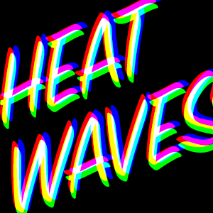 Heat Waves Collective