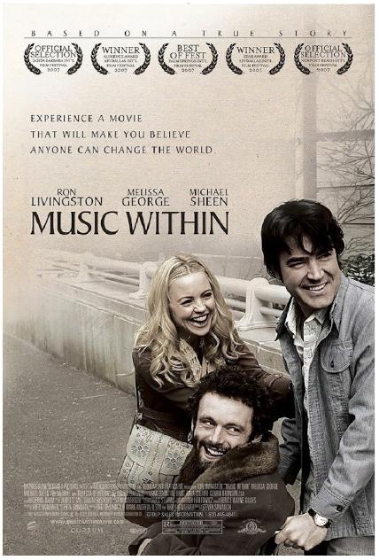 Music Within.jpg