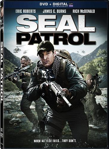 SealPatrol.2.png