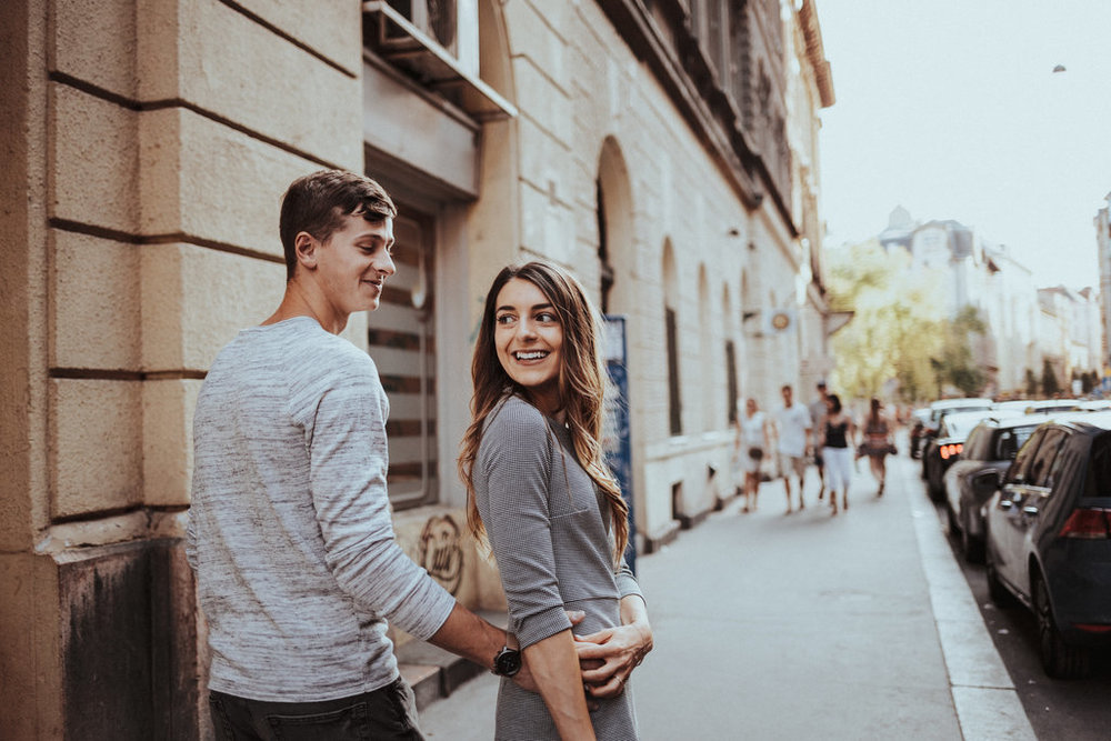20170815_Emily+Justin_Budapest_f_039__MG_5338.jpg