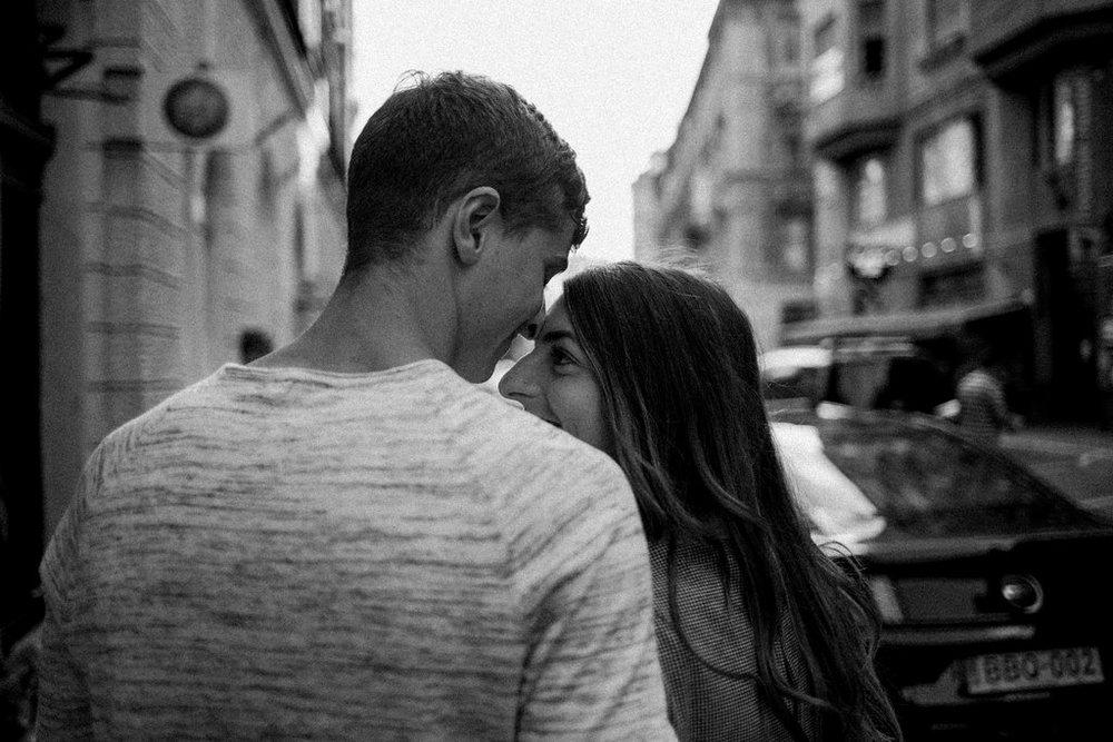 20170815_Emily+Justin_Budapest_f_040__MG_5350.jpg