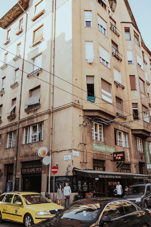 20170815_Emily+Justin_Budapest_f_042__MG_5361.jpg