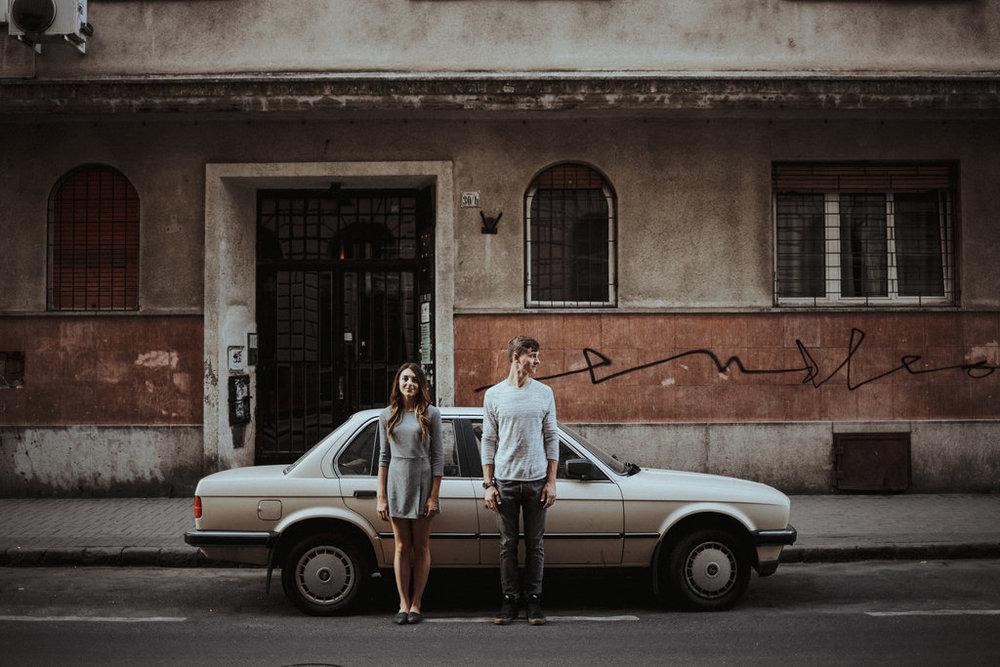 20170815_Emily+Justin_Budapest_f_108__MG_5885.jpg