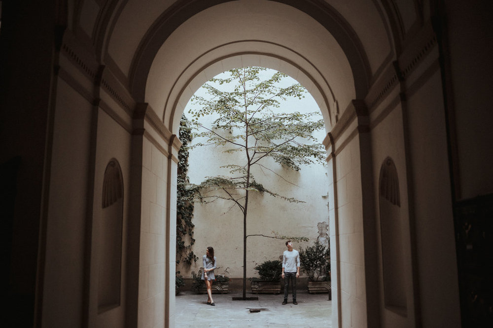 20170815_Emily+Justin_Budapest_f_117__MG_5975.jpg