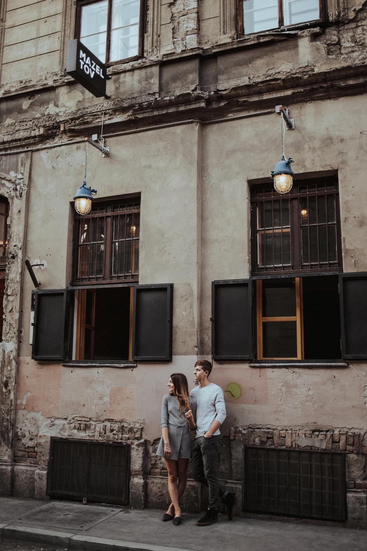 20170815_Emily+Justin_Budapest_f_123__MG_6008.jpg