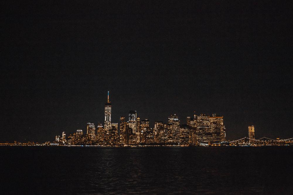 new_york_2017-68.jpg