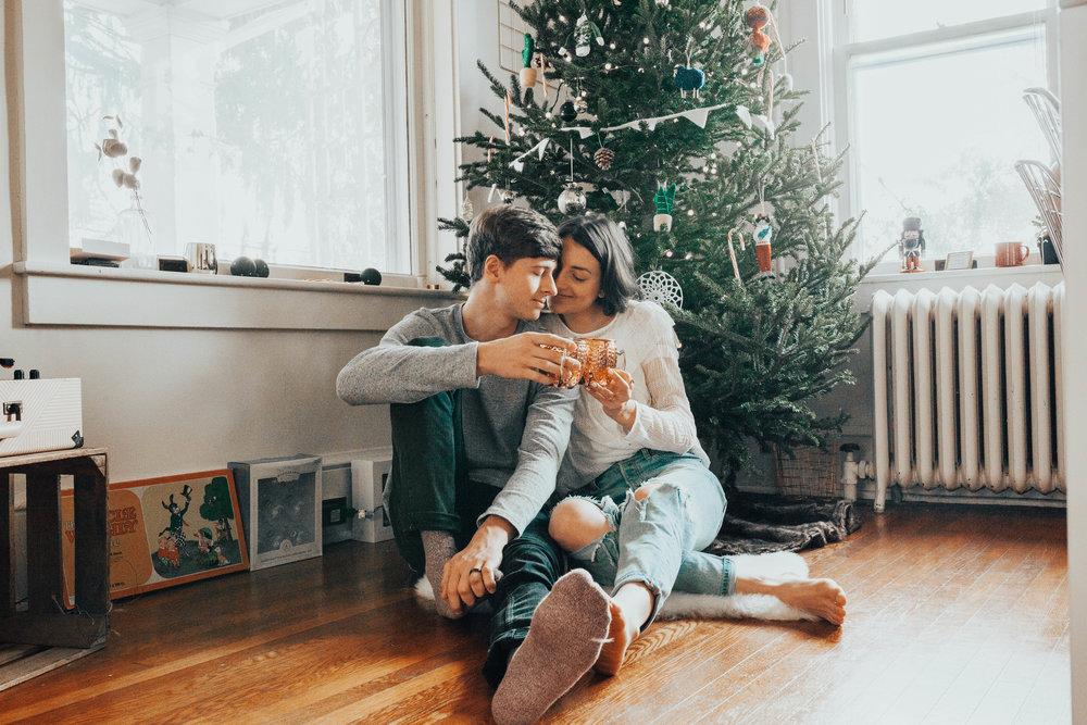 christmas_tree-50.jpg