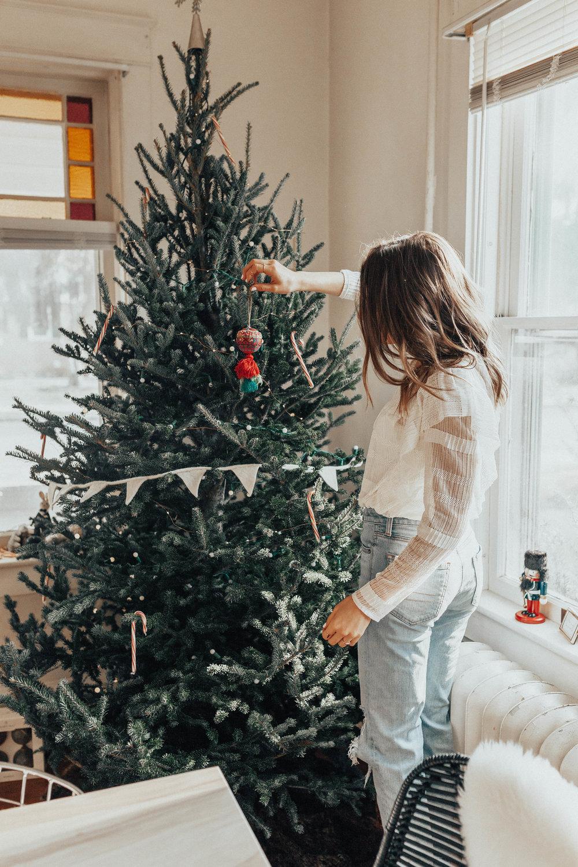 christmas_tree-22.jpg