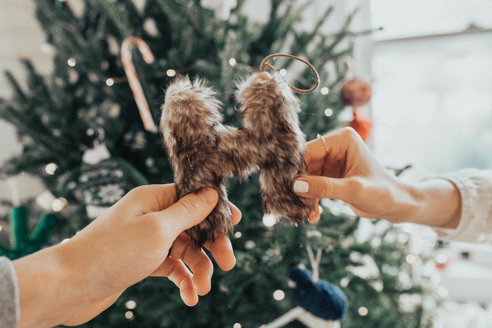 christmas_tree-26.jpg