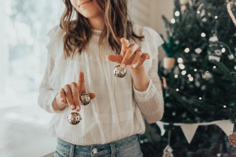 christmas_tree-32.jpg