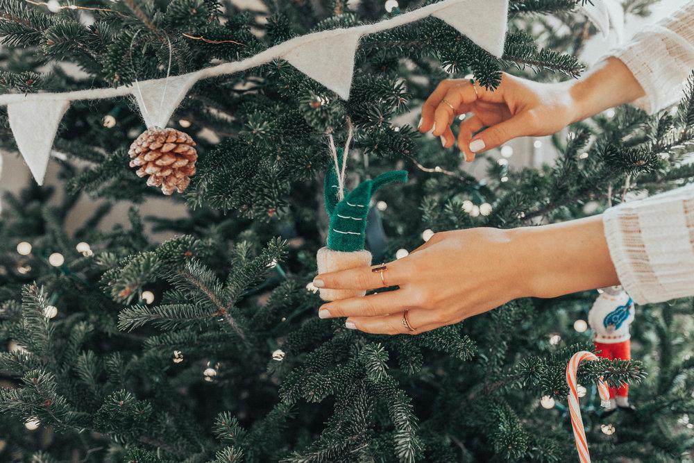 christmas_tree-29.jpg