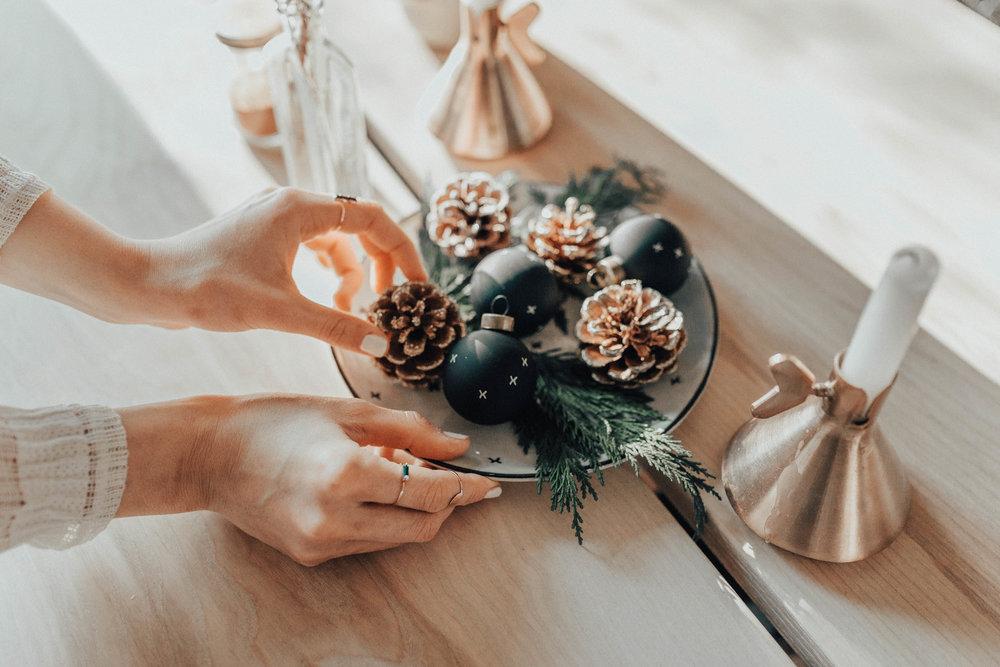 christmas_tree-31.jpg