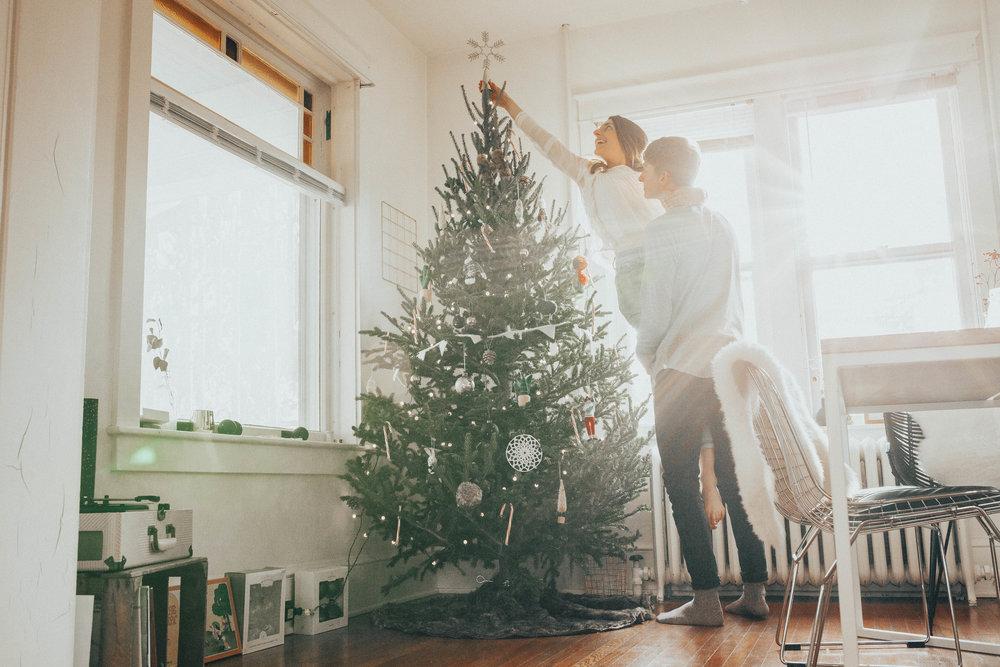 christmas_tree-45.jpg