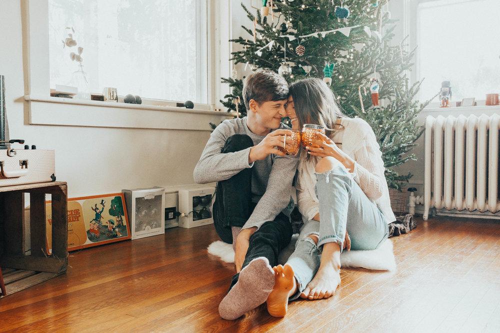 christmas_tree-47.jpg