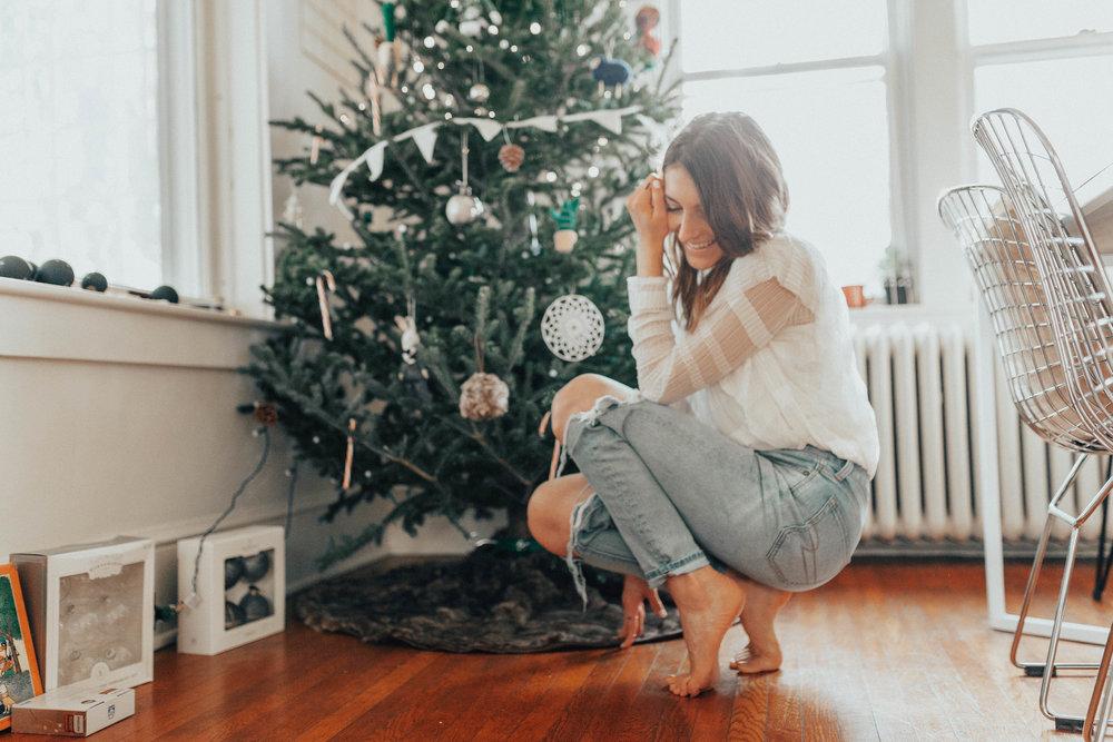 christmas_tree-40.jpg