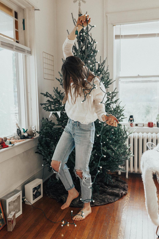 christmas_tree-8.jpg