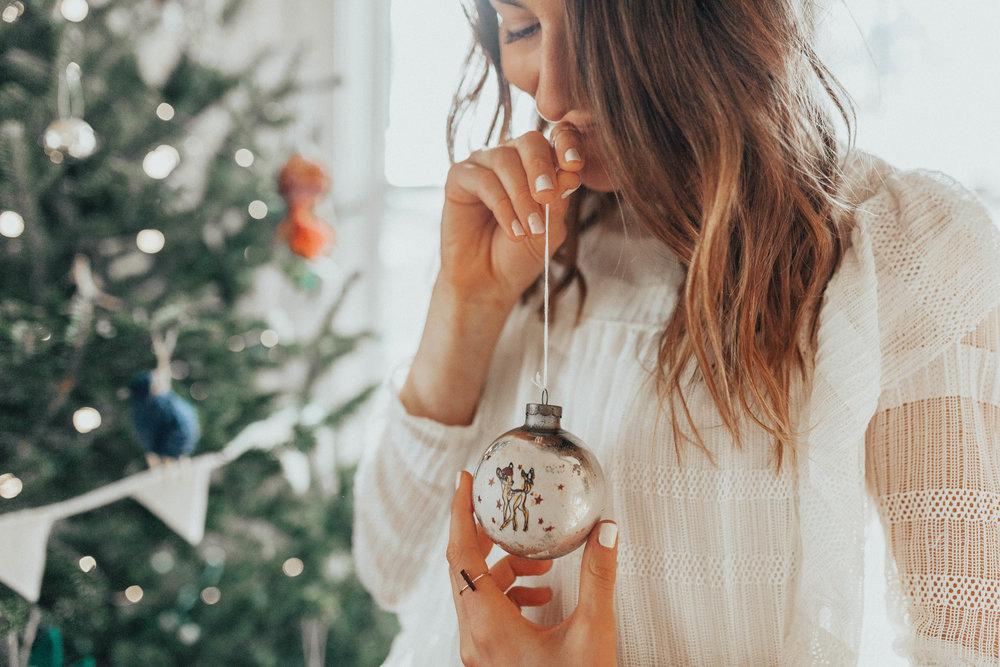 christmas_tree-34.jpg