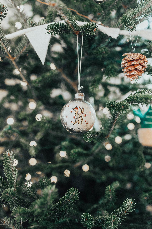 christmas_tree-37.jpg