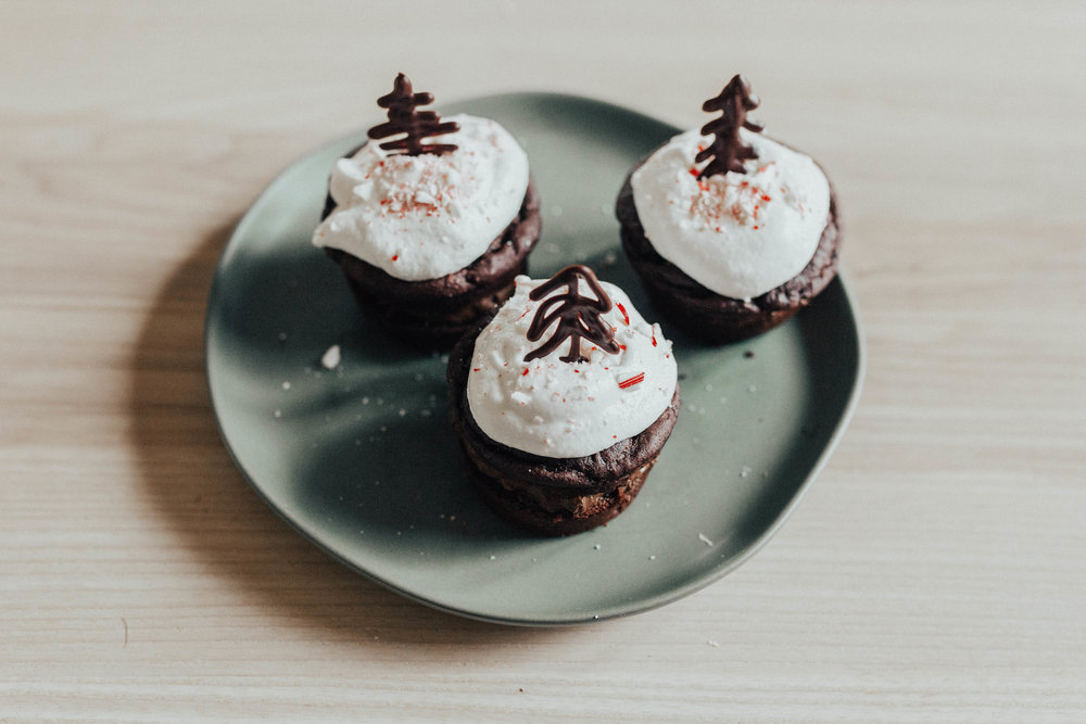 chocolate_peppermint_mini_cakes-17.jpg