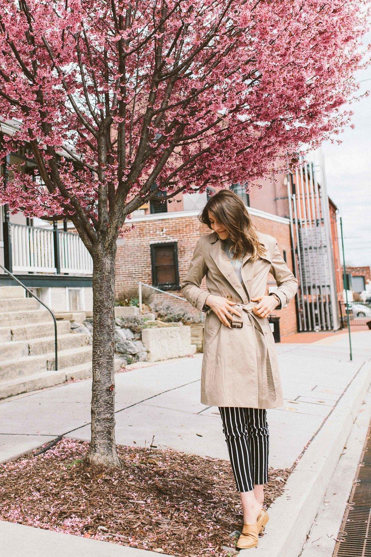 joanie_fashion_spring_1.jpg