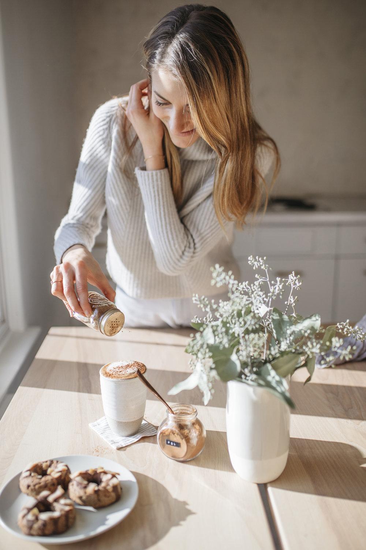 emilyrhess-pumpkin-spice-latte-mix (14).jpg