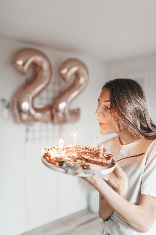 emilyrhess-22-birthday-22.jpg