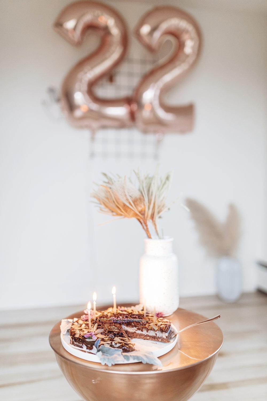 emilyrhess-22-birthday-20.jpg